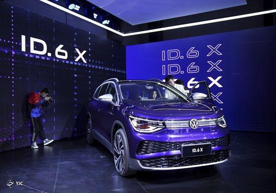 نمایشگاه-خودرو (11)