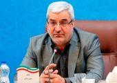 وزارت بهداشت به اظهار نظرهای نامزدها پاسخ داد