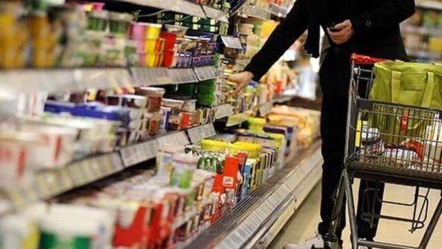 واگذاری تعیین قیمت کالاهای اساسی به استان ها