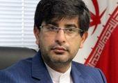 کدام صنایع معدنی ایران بازدهی داشتند؟