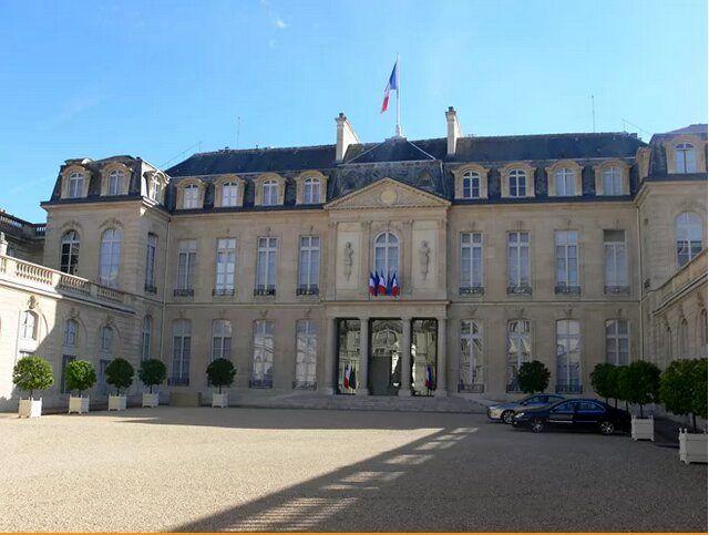 واکنش فرانسه به غنی سازی ۶۰ درصدی ایران
