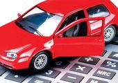 قیمت خودرو در بازار اعلام شد (۱۴۰۰/۲/۷)