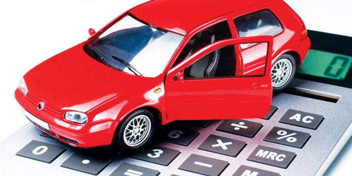 خبر نگران کننده درباره قیمت خودرو