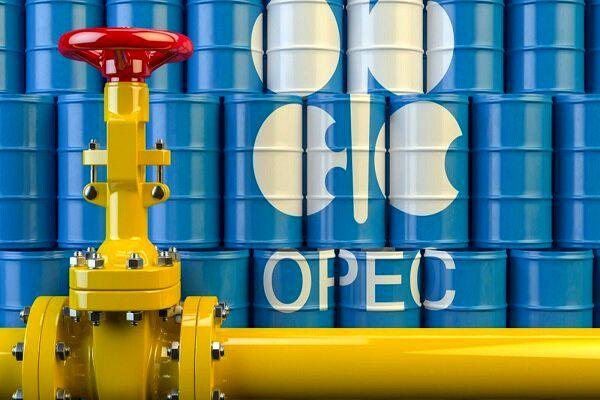 تولید نفت افزایش می یابد؟