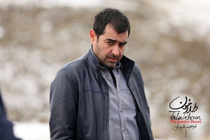 جزییاتی از فیلم جدید شهاب حسینی در فجر ۳۹