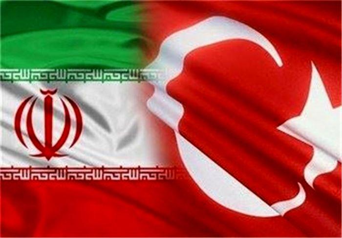 تجارت ترکیه و ایران متاثر ازمذاکرات وین