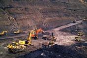 رشد ۳۰ درصدی اشتغال در بخش معدن و صنایع معدنی