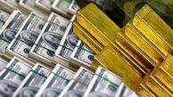 امروز در بازار ارز و طلا چه گذشت؟ (۹۹/۰۵/۲۱)