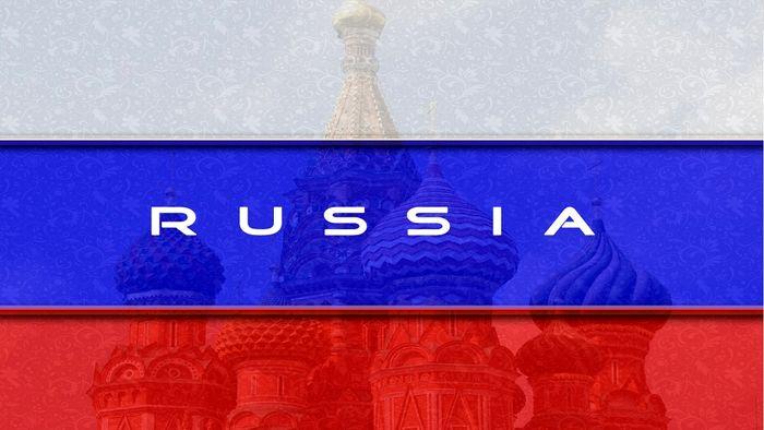 صادرات طلای روسیه از گاز پیشی گرفت