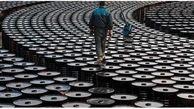 قیمت جهانی نفت در مدار سقوط