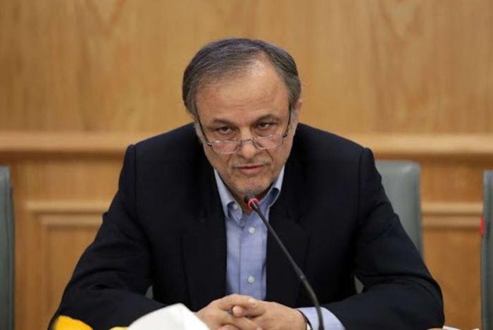 کاهش قیمتها در دستور کار وزارت صمت