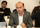 حضور در اکسپو 2020 دوبی با دیپلماسی قوی اقتصادی