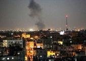 دستگیری عاملان انفجار سراوان