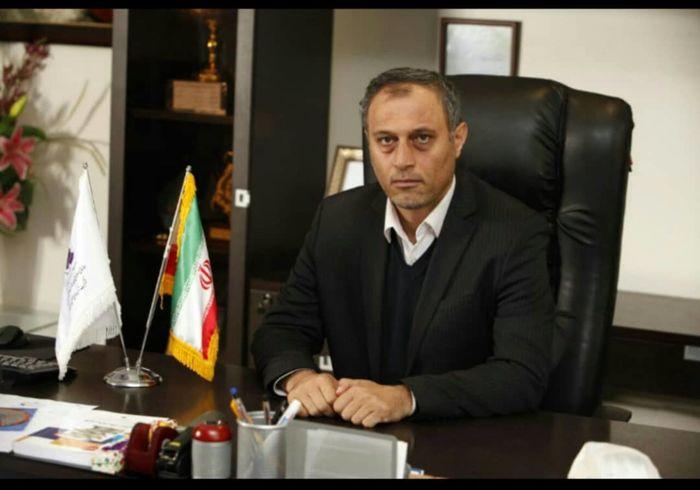 آیا در تهران بیت کوین استخراج میشود؟