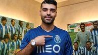 عجیب / بهترین فوتبالیست ایران پیشنهاد ندارد!