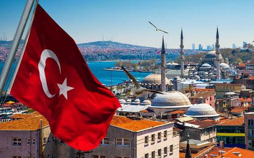 ایرانی ها رکورددار خرید خانه در ترکیه