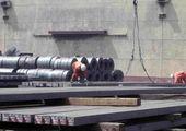آخرین قیمت آهن آلات در بازار امروز (۱۴۰۰/۰۲/۲۹) + جدول