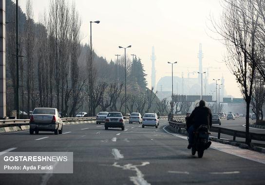 آلودگی (17)