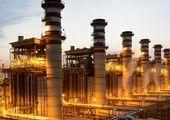 برق ۵۷ سازمان دولتی و غیردولتی قطع شد