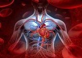 درمان سردرد شدید با پوست موز