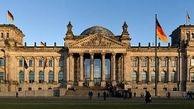 رشته های پرطرفدار در آلمان برای تحصیل چیست؟