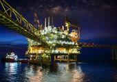 قیمت نفت کاهشی شد/ علت چیست؟