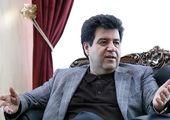 دولت با شایعه بورسی جدید چه می کند؟