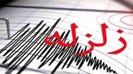 تصاویری تلخ از وضعیت مردم زلزلهزده خوزستان