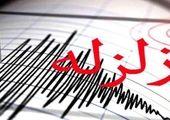 آخرین خبرها از زلزله فاریاب