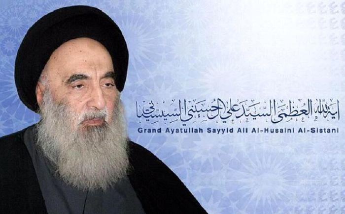 ماجرای برکناری نماینده آیت الله سیستانی در ایران