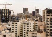 نرخ دلاری هر متر خانه در تهران چقدر است؟