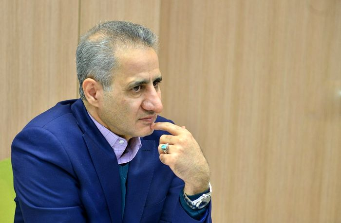 افزایش عجیب صادرات ایران به عراق