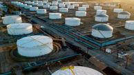 ذخایر نفت به سرعت در حال تمام شدن است