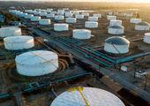 صادرات چین رکورد جدیدی ثبت کرد