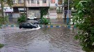 آخرین جزییات سیلاب گلستان