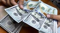 پیش بینی قیمت دلار در هفته آخر ۹۹