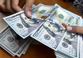 انتظار ریزش بیشتر قیمت دلار را داشته باشیم؟