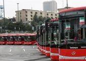 مسافر اتوبوس قاچاقچی مواد مخدر از آب درآمد
