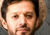 توییت معنادار احمد مسعود پس از اعلام سقوط پنجشیر + عکس