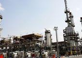 تولید نفت به پیش از تحریم باز می گردد؟