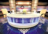 واکنش روحانی به مرثیه خوانی محمود کریمی علیه ظریف