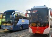 وزیر راه: مردم سفرها را لغو کنند