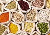 قیمت حبوبات در بازار + جدول