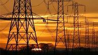 افزایش نگران کننده مصرف برق در کشور