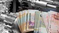 افزایش ۳۰ برابری پرداخت تسهیلات به واحدهای تولیدی
