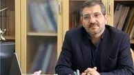 برکناری رئیسی از وزارت بهداشت/معاون جدید منصوب شد +عکس