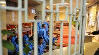 تدوین لایحه برای کاهش مجازات کودکان