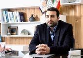 برگزاری رویداد صنایع مخابرات در تهران + جزییات