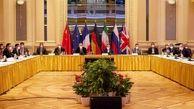 مسیر هموار مذاکرات وین