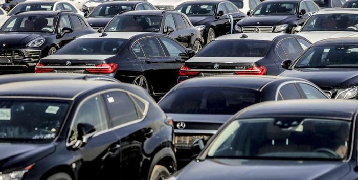 انحصار خودرو چگونه شکسته می شود؟